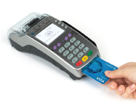Payment Processing Services from Premier Business Advantage