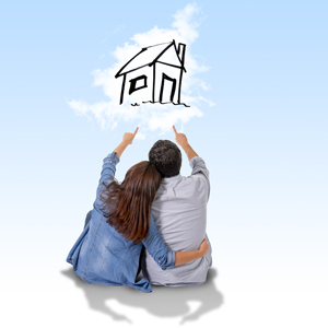 First-Time-Homebuyers-Side-Image