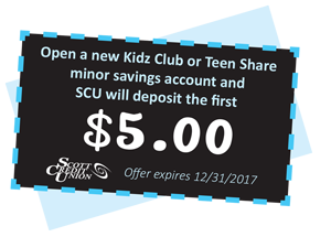 Snowball Your Savings $5 Coupon. Expires 12/31/17.