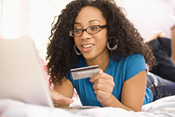 Free Student Debit Account