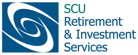 SCU Retirement & Investment Services