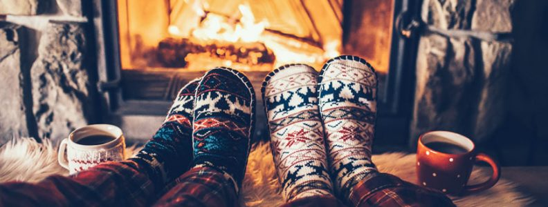 Tips on How to Prepare Your Home for the Winter