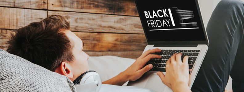 What to Buy and Not Buy on Black Friday