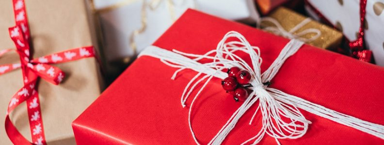 Holiday Overspending Tips to Get Back on Track