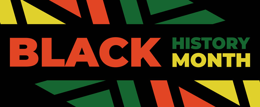 18 Ways to Celebrate Black History Month