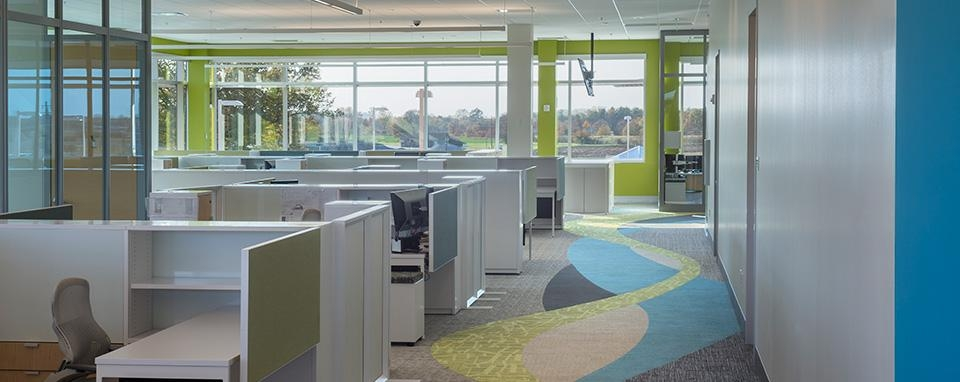 Scu Leed Certification Indoor Environmental Quality